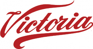 victoria_logo_sticker__29545